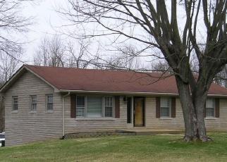 Pre Foreclosure en Georgetown 40324 GEMINI TRL - Identificador: 1061665783