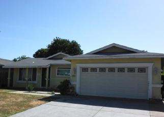 Pre Ejecución Hipotecaria en San Jose 95148 GUMDROP DR - Identificador: 1061891776
