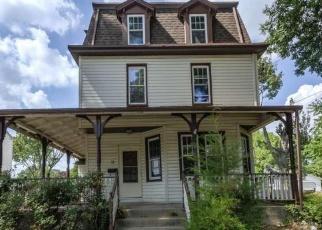 Pre Foreclosure en Norwood 19074 ELMWOOD AVE - Identificador: 1062059510
