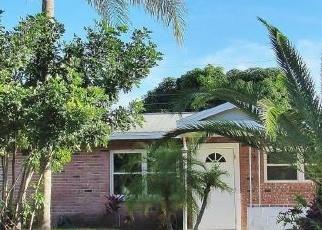 Pre Ejecución Hipotecaria en Melbourne 32935 SAINT DUNSTON LN - Identificador: 1062162887