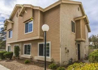 Pre Ejecución Hipotecaria en San Diego 92139 MANZANA WAY - Identificador: 1062163306