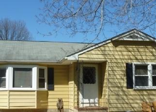 Pre Ejecución Hipotecaria en Blairstown 07825 HOAGLAND RD - Identificador: 1062228571