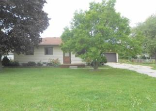 Pre Ejecución Hipotecaria en Oak Creek 53154 S BURRELL ST - Identificador: 1062285957