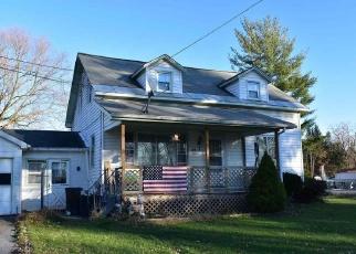 Pre Foreclosure en Middleburgh 12122 CLAUVERWIE RD - Identificador: 1062451496