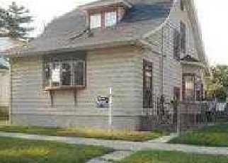 Pre Ejecución Hipotecaria en Waukegan 60085 LLOYD AVE - Identificador: 1062492675