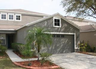 Pre Foreclosure en Seffner 33584 MAPLE POINTE DR - Identificador: 1062497937