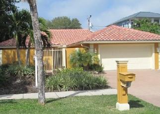Pre Ejecución Hipotecaria en Clearwater Beach 33767 MANDALAY AVE - Identificador: 1062608287