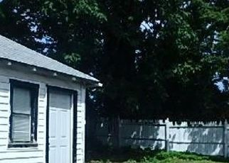 Pre Ejecución Hipotecaria en Syracuse 13207 RIDER AVE - Identificador: 1577855349