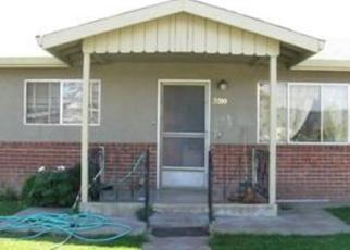 Pre Ejecución Hipotecaria en Watsonville 95076 JOLON DR - Identificador: 1062686247