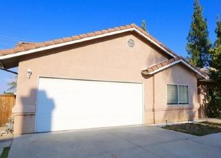 Pre Foreclosure en Upland 91786 N MERLOT CT - Identificador: 1062836929