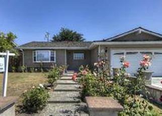 Pre Ejecución Hipotecaria en San Jose 95148 ANDORA DR - Identificador: 1062845681