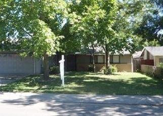 Pre Foreclosure en Stockton 95207 CANYON CREEK DR - Identificador: 1063096636