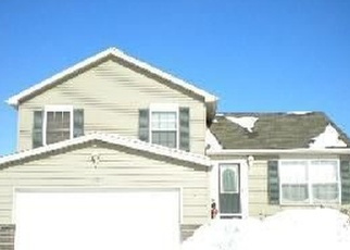 Pre Ejecución Hipotecaria en Omaha 68136 EMILINE ST - Identificador: 1063139110