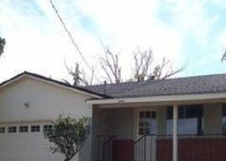 Pre Foreclosure en Lake Hughes 93532 CHIPTREE RD - Identificador: 1063171979