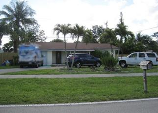 Pre Ejecución Hipotecaria en Lake Worth 33467 OHIO RD - Identificador: 1063173728