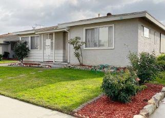 Pre Ejecución Hipotecaria en Lakewood 90715 206TH ST - Identificador: 1063200433