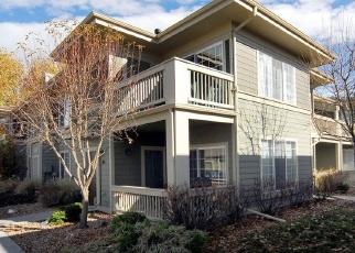 Pre Foreclosure en Denver 80220 E 11TH AVE - Identificador: 1063240733