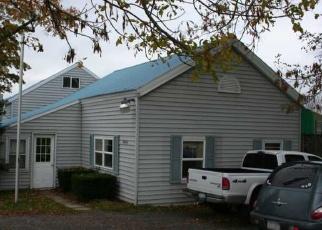 Pre Ejecución Hipotecaria en Adams Center 13606 COUNTY ROUTE 66 - Identificador: 1063266119
