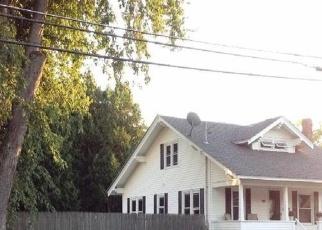 Pre Ejecución Hipotecaria en Waterville 04901 CLINTON AVE - Identificador: 1063327897