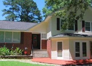 Pre Foreclosure en Columbia 29212 SHELTON DR - Identificador: 1063343204