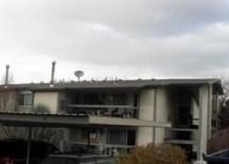 Pre Ejecución Hipotecaria en Salt Lake City 84121 E WATERBURY DR - Identificador: 1063355926