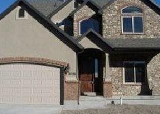 Pre Ejecución Hipotecaria en American Fork 84003 W PARK CIR - Identificador: 1063364677