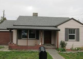 Pre Foreclosure en Seattle 98108 S FERDINAND ST - Identificador: 1063381763