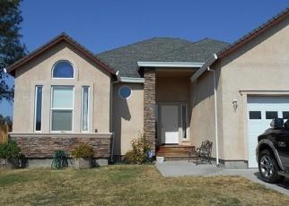 Pre Foreclosure en Corning 96021 HOUGHTON AVE - Identificador: 1063390518