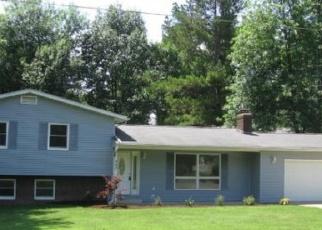 Pre Foreclosure en Trenton 62293 E 4TH ST - Identificador: 1063508326