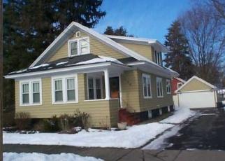 Pre Foreclosure en Syracuse 13207 BRADFORD ST - Identificador: 1063544238