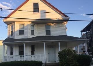 Pre Foreclosure en Winthrop 2152 DOLPHIN AVE - Identificador: 1063584536