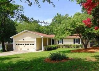 Pre Foreclosure en Lexington 29072 COVENTRY DR - Identificador: 1063585860