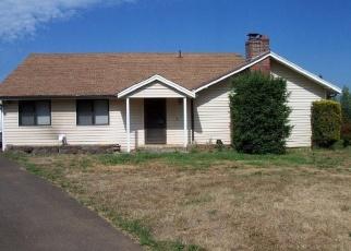 Pre Foreclosure en Boring 97009 SE MEIER LN - Identificador: 1063610376