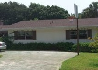 Pre Foreclosure en Fort Pierce 34950 TEXAS CT - Identificador: 1063691401