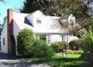 Pre Foreclosure en Wellesley Hills 02481 MANSFIELD RD - Identificador: 1063768936