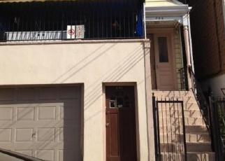 Pre Ejecución Hipotecaria en Bronx 10462 VAN NEST AVE - Identificador: 1063824548