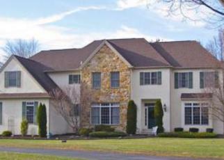 Pre Foreclosure en Media 19063 HEATHER KNOLL LN - Identificador: 1063832431