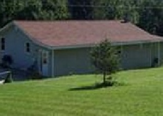 Pre Ejecución Hipotecaria en Davenport 13750 WEBB HILL RD - Identificador: 1063898116