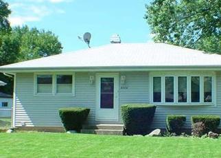Pre Ejecución Hipotecaria en Downers Grove 60516 SPRINGSIDE AVE - Identificador: 1063920910