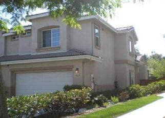 Pre Foreclosure en Vista 92084 MORNING VIEW DR - Identificador: 1063925727