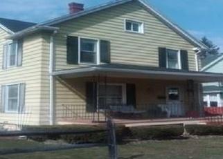 Pre Foreclosure en Jamestown 14701 PROSPECT ST - Identificador: 1063936672