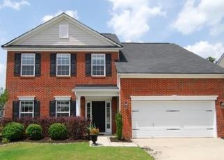 Pre Foreclosure en Lexington 29072 HARVEST GROVE LN - Identificador: 1063953310