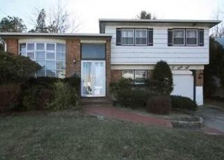 Pre Foreclosure en Baldwin 11510 JAY WAY - Identificador: 1063959443