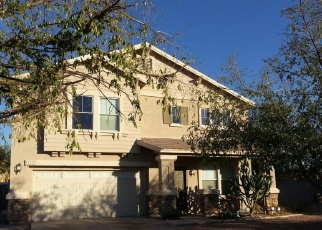 Pre Foreclosure en Avondale 85323 S 119TH DR - Identificador: 1063965125