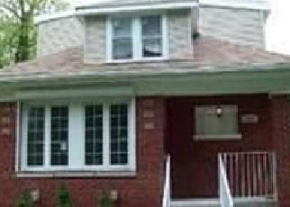 Pre Ejecución Hipotecaria en Chicago 60619 S INDIANA AVE - Identificador: 1063988340