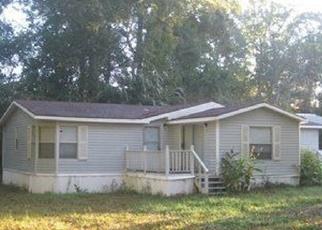 Pre Ejecución Hipotecaria en Cottageville 29435 ALTON WAY - Identificador: 1064275213