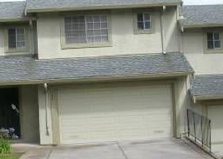 Pre Foreclosure en San Francisco 94124 BAYVIEW CIR - Identificador: 1064360632