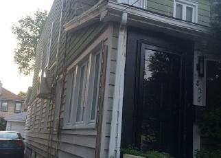 Pre Ejecución Hipotecaria en Brooklyn 11210 NEW YORK AVE - Identificador: 1064366768