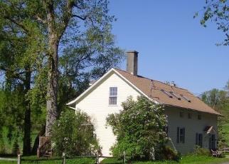 Pre Ejecución Hipotecaria en Millerton 12546 STATE LINE RD - Identificador: 1064401810