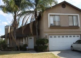 Pre Foreclosure en Moreno Valley 92557 SWEGLES LN - Identificador: 1064424123